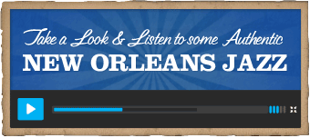 Listen to Some New Orleans Jazz
